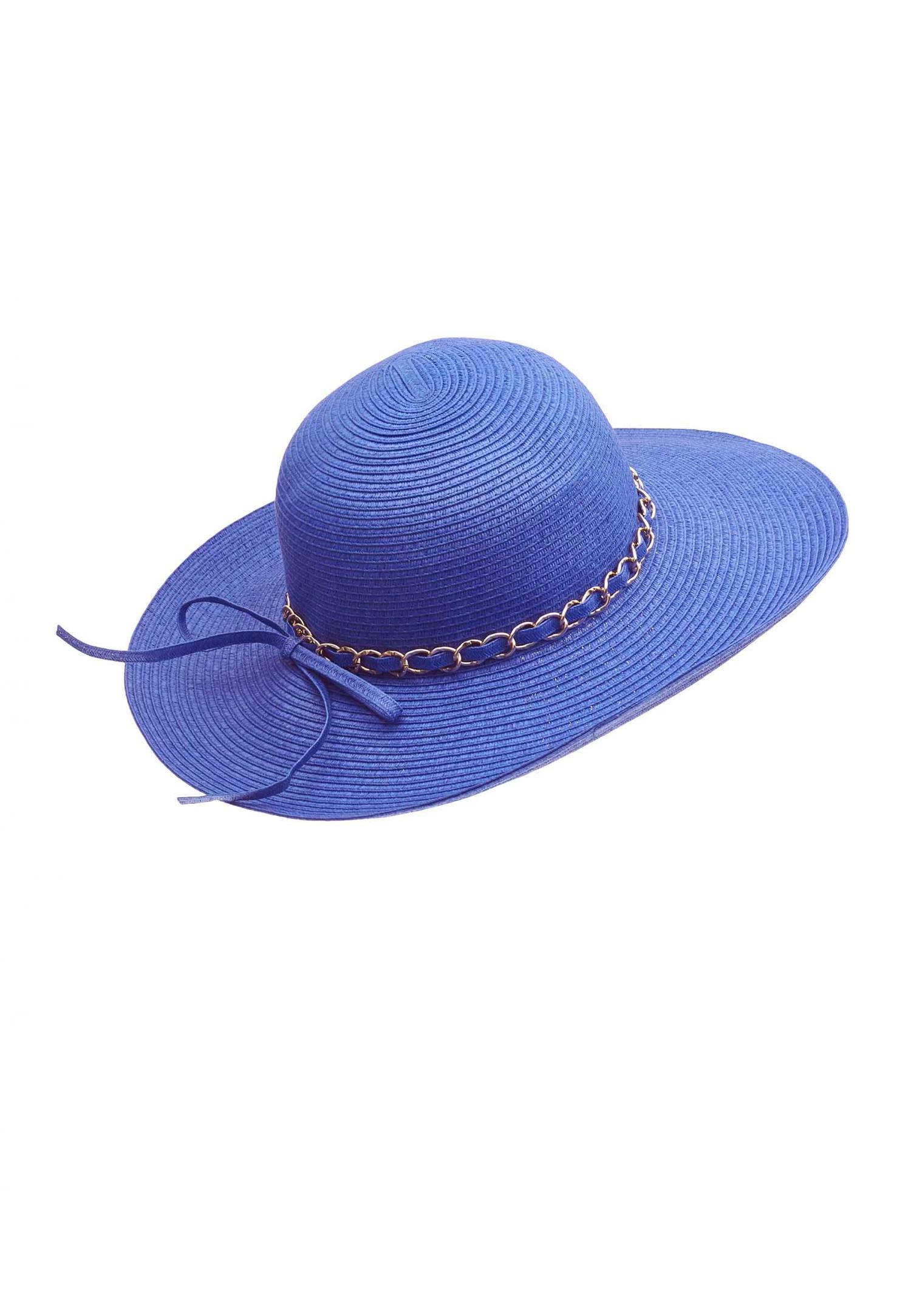 Шляпа HA18-03 Marc & André