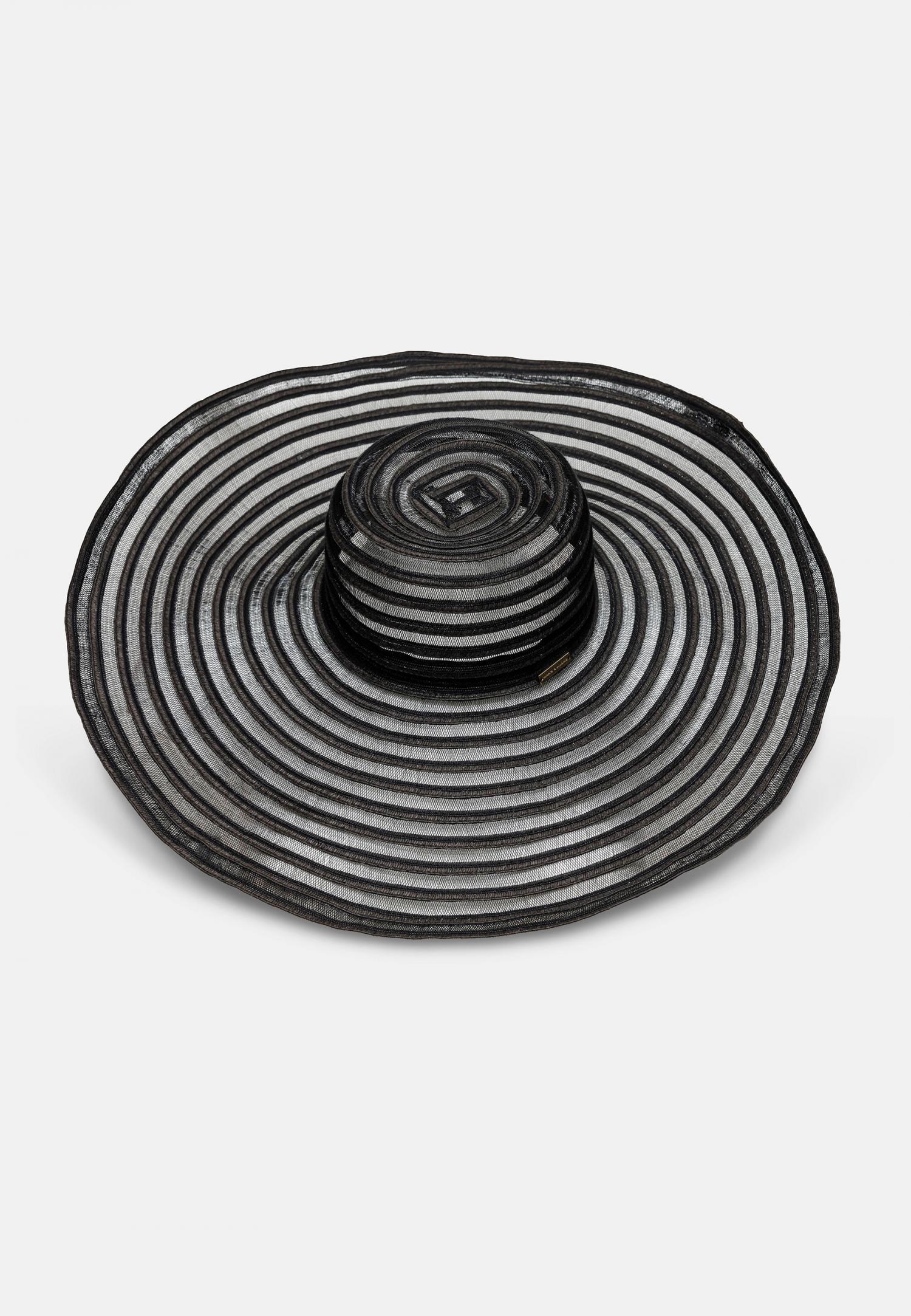 Шляпа HA19-01 Marc & André