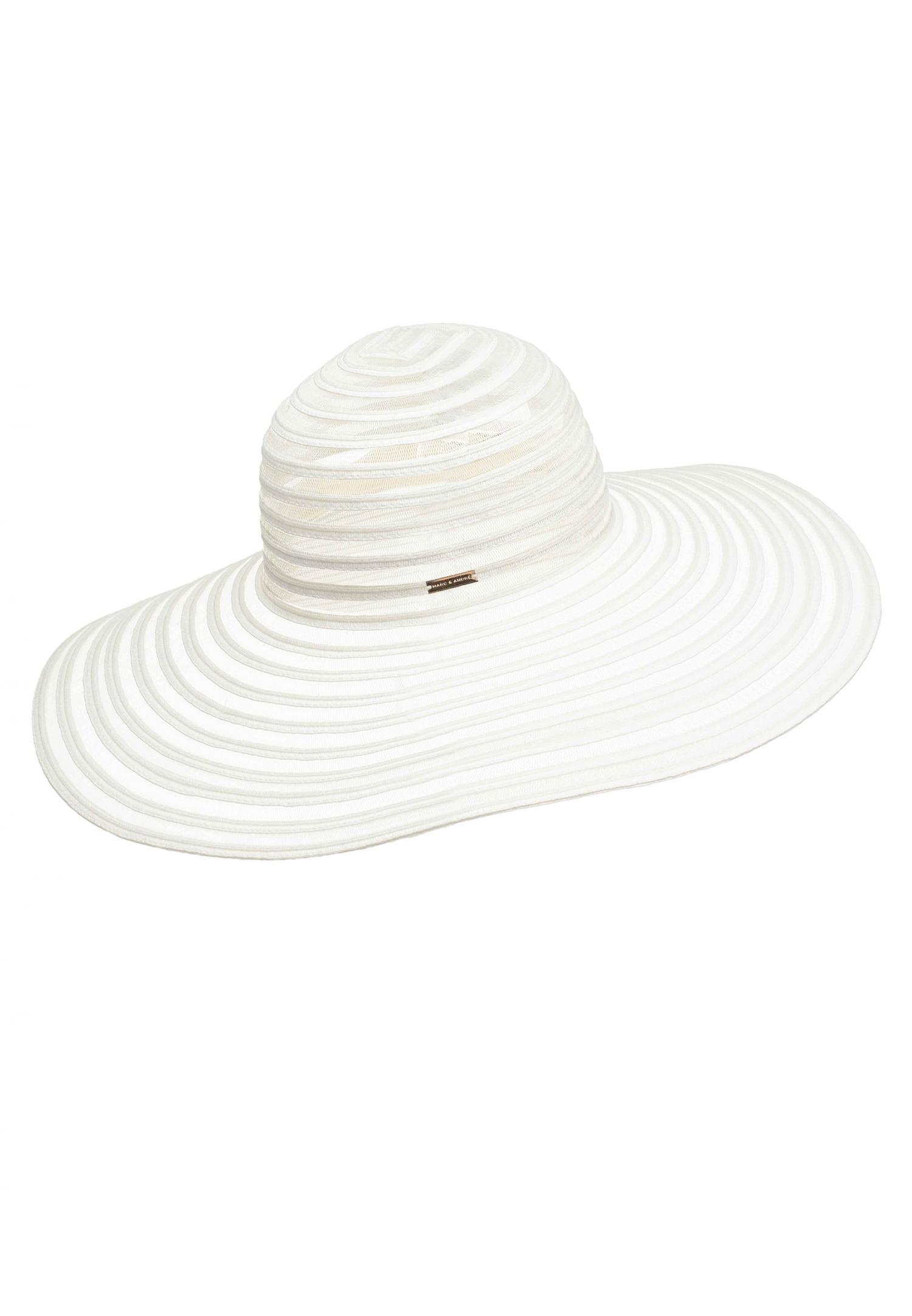Шляпа HA19-02 Marc & André