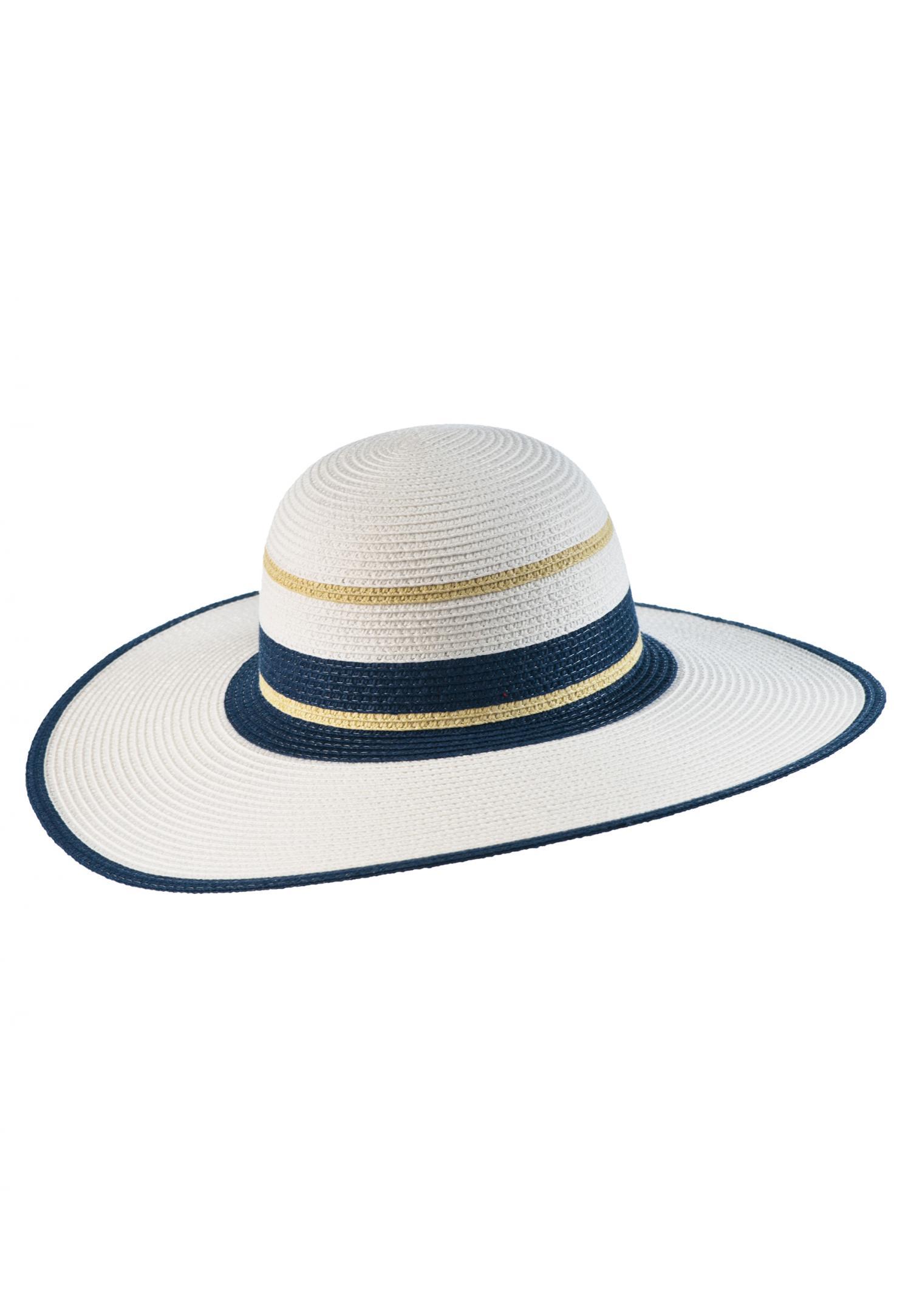 Шляпа HA20-02 Marc & André